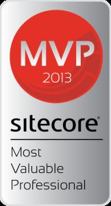 MVP-2013-red-portrait-large