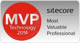 MVP 2014 -Technology_large