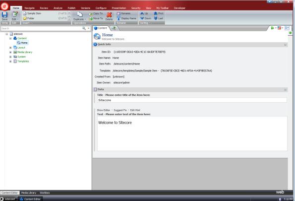 2014-06-21 19_10_36-Shell.css - Microsoft Visual Studio