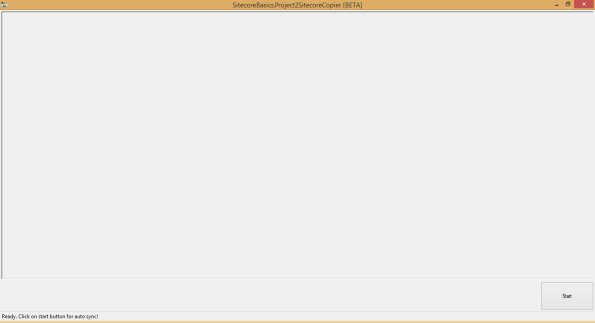 2014-08-04 00_00_29-SitecoreBasics.Project2SitecoreCopier [BETA]