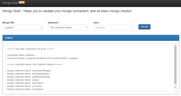 2- 2016-08-28 18_29_23-Mongo Shell Tester - BETA