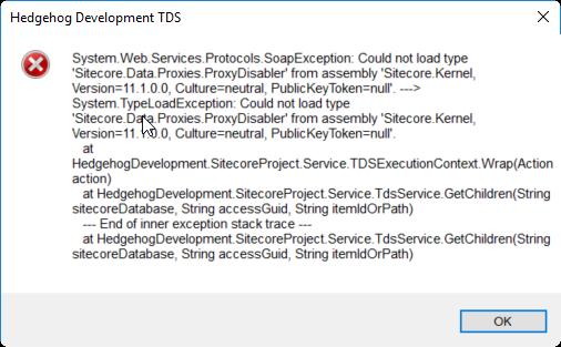 TDS-error.png